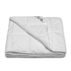"""Blanket """"Biovital"""""""