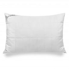 "Pillow anti allergy  ""Biovital"""
