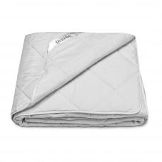 "Wool Blanket ""Super Soft"""