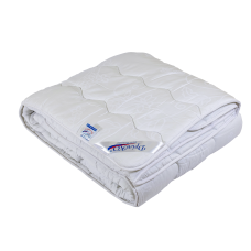 Одеяло из силикона стандарт Ексклюзив