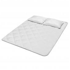 Набор (одеяло + 2 подушки 50х70)