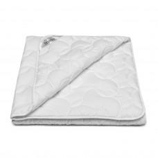 Одеяло из силикона стандарт LAVANDER 155*215 (2018-13)