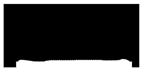 Drimko